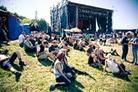 West-Coast-Riot-2012-Festival-Life-Niklas-- 7337
