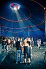 West-Coast-Riot-2012-Festival-Life-Niklas-- 7339