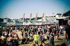West-Coast-Riot-2012-Festival-Life-Niklas-- 7340
