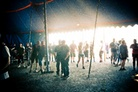 West-Coast-Riot-2012-Festival-Life-Niklas-- 7342