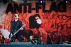 West-Coast-Riot-20120726 Anti-Flag- 0068
