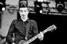 West-Coast-Riot-20120726 Anti-Flag- 7844