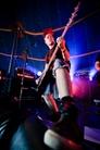West-Coast-Riot-20120726 Dystra-Li- 0042