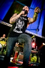 West-Coast-Riot-20120726 Gallows- 0015