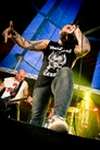 West-Coast-Riot-20120726 Gallows- 0029