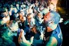 West-Coast-Riot-20120726 Gallows- 0034