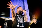 West-Coast-Riot-20120726 Gallows- 0093