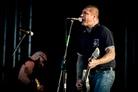 West-Coast-Riot-20120726 Rancid- 0009