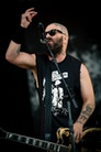 West-Coast-Riot-20120726 Rancid- 0040