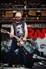 West-Coast-Riot-20120726 Rancid- 8868