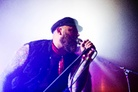 West-Coast-Riot-20120726 Turbonegro- 8972