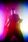West-Coast-Riot-20120726 Turbonegro- 8996