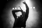 West-Coast-Riot-20160227 Honningbarna Beo9919