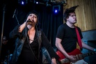 West-Coast-Riot-20160227 Lydia-Lunch-Retrovirus Beo9341