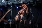 West-Coast-Riot-20160227 Lydia-Lunch-Retrovirus Beo9350