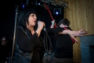 West-Coast-Riot-20160227 Lydia-Lunch-Retrovirus Beo9357