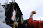 Where The Action Is Wtai 2008 006 publik