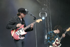 Where The Action Is Wtai 2008 003 Dirty Pretty Things