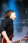 Where The Action Is Wtai 2008 Mando Diao 568a
