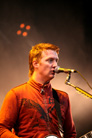 Where The Action Is Wtai 2008 Queens Of The Stone Age 982q