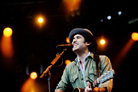 WTAI Where The Action Is 20090613 Joshua Radin 0002