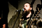Wheres-The-Music-20150212 Colossus-010