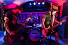 Wheres-The-Music-20150212 Junkstars-1 3