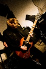 Wheres-The-Music-20150213 Factory-Brains-004