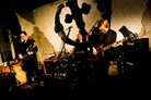 Wheres-The-Music-20150213 Factory-Brains-005