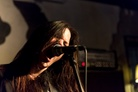 Wheres-The-Music-20150214 Crucified-Barbara-7