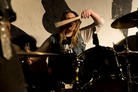 Wheres-The-Music-20150214 Thundermother-5