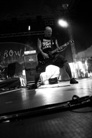 With Full Force 20090703 Comeback Kid 4