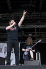 With Full Force 20090704 All Shall Perish 21