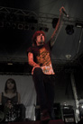 With Full Force 20090704 Bring Me The Horizon 21
