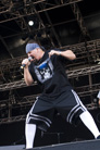 With Full Force 20090704 Suicidal Tendencies 14