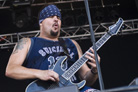 With Full Force 20090704 Suicidal Tendencies 21