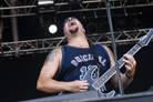 With Full Force 20090704 Suicidal Tendencies 22