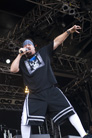 With Full Force 20090704 Suicidal Tendencies 24