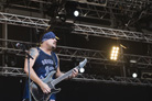 With Full Force 20090704 Suicidal Tendencies 27