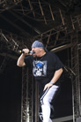 With Full Force 20090704 Suicidal Tendencies 3