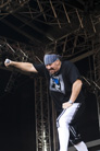 With Full Force 20090704 Suicidal Tendencies 4