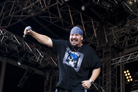 With Full Force 20090704 Suicidal Tendencies 6
