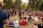 Womadelaide-2013-Festival-Life-John Jvg0804