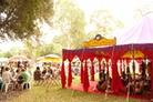 Womadelaide-2013-Festival-Life-John Jvg0832