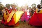 Womadelaide-2013-Festival-Life-John Jvg2117
