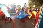 Womadelaide-2013-Festival-Life-John Jvg2119