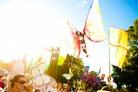 Womadelaide-2013-Festival-Life-John Jvg2144