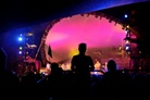 Womadelaide-2013-Festival-Life-Sash 9134