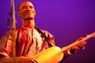 Womadelaide-20130308 Bassekou-Kouyate-And-Ngoni-Ba Jvg0299