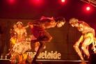 Womadelaide-20130308 East-Journey Jvg0494
